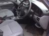 cleaner-cars-egi-002