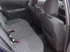 cleaner-cars-egi-003