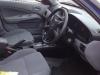 cleaner-cars-egi-005