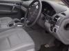 cleaner-cars-egi-008