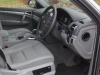 cleaner-cars-egi-011