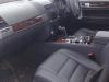 cleaner-cars-egi-026