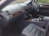 cleaner-cars-egi-029