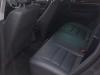 cleaner-cars-egi-030