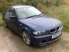 cleaner-cars-egi-031