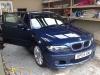 cleaner-cars-egi-033