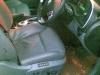 cleaner-cars-egi-041
