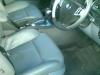 cleaner-cars-egi-043