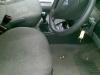 cleaner-cars-egi-044