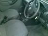 cleaner-cars-egi-045