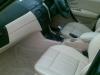 cleaner-cars-egi-079