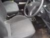 cleaner-cars-egi-106