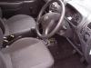 cleaner-cars-egi-108