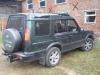 cleaner-cars-egi-117