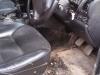 cleaner-cars-egi-118