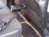 cleaner-cars-egi-119