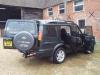 cleaner-cars-egi-120
