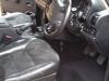 cleaner-cars-egi-121