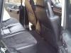 cleaner-cars-egi-122