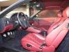 550-interior
