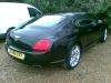 cleaner-cars-egi-080