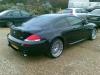 cleaner-cars-egi-085