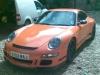 cleaner-cars-egi-092