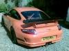 cleaner-cars-egi-093