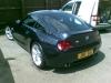 cleaner-cars-egi-094